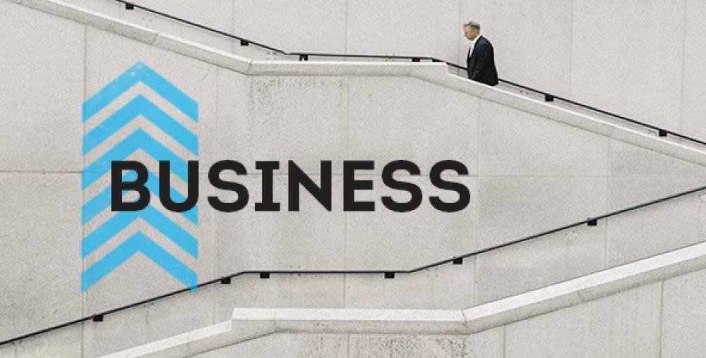 П'ять практичних порад для розробки правильного бізнес-сайту